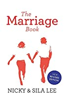 The Marriage Book (ALPHA BOOKS)