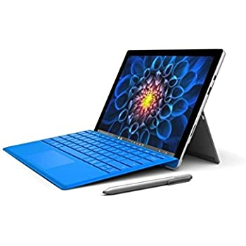 Offerta Microsoft Surface Pro 4  su TrovaUsati.it