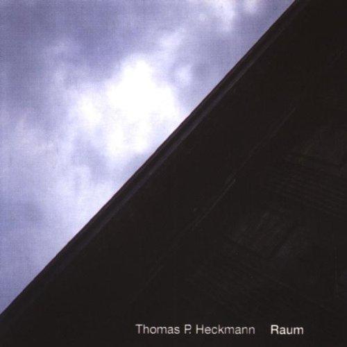 Raum By Thomas P. Heckmann (1999-05-21)
