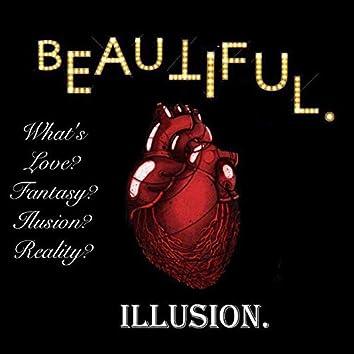 Beautiful.Ilusion.