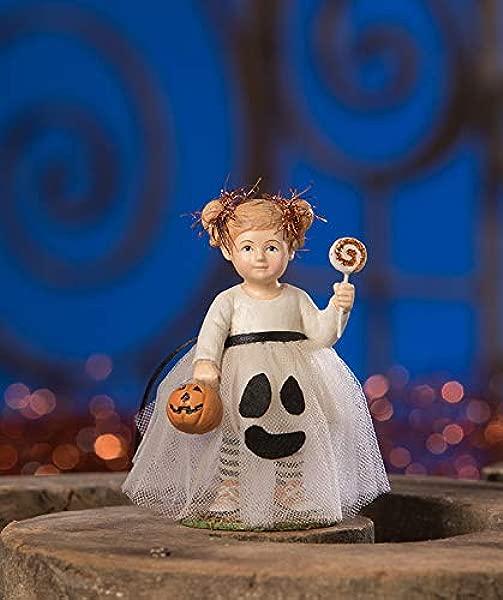 Bethany Lowe Little Boo TD8524