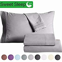 best rated bed sheets