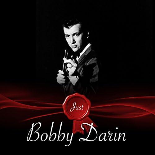 ボビー・ダーリン