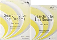 Searching for Lost Dreams