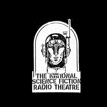 National Science Fiction Radio Theater