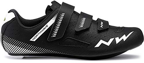 Northwave Boots, Black, 43