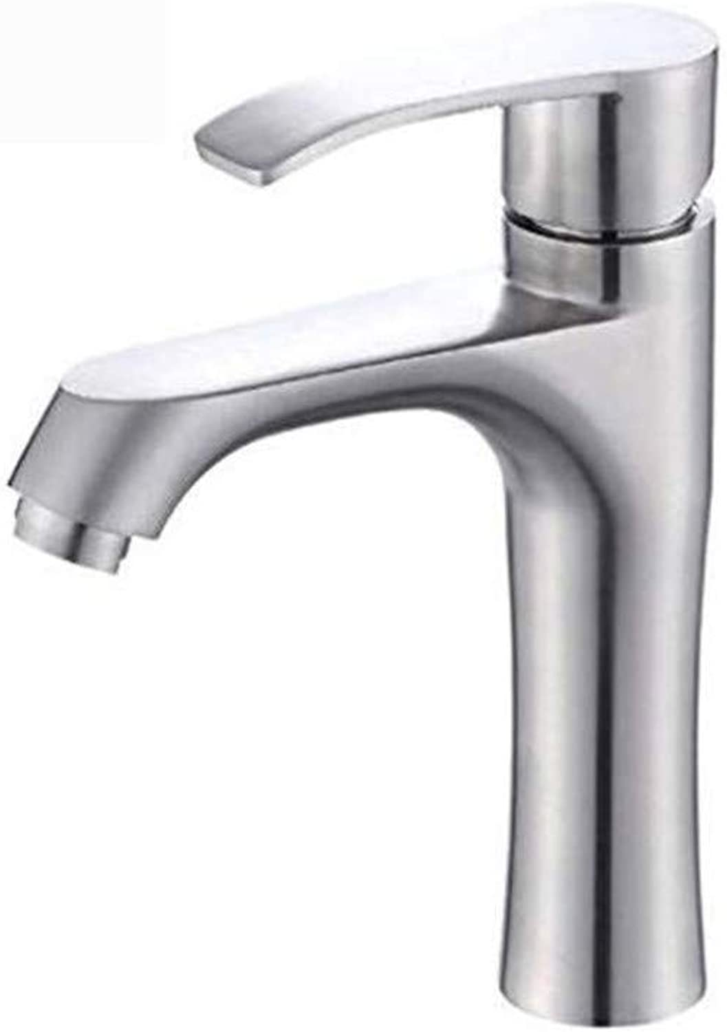 360° redating Faucet Retro Faucet Kitchen Faucettaps Basin Hot and Cold Water Faucet