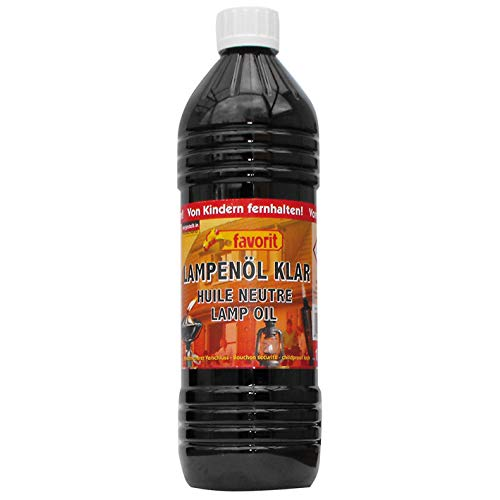 , aceite parafina mercadona, saloneuropeodelestudiante.es