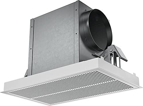Clean Air Plus Umluftmodul