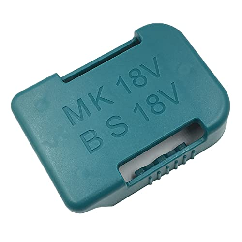 xllLU 2 colores para tu elección, duradero y no fácil de llevar, convertidor de polvo, apto para Mt Tian y Bo Bs World Convert funda convertidor