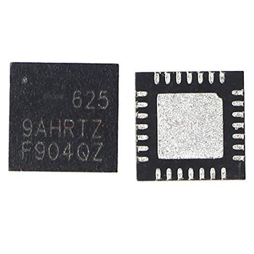 ISL6259AHRTZ Logic Board 6259 AHRTZ para MacBook Pro/Air Carga Power IC Chip