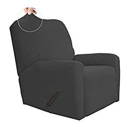 best top rated recliner slipcovers 2021 in usa