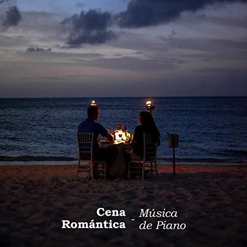 Piano romántico - La fuente de la felicidad