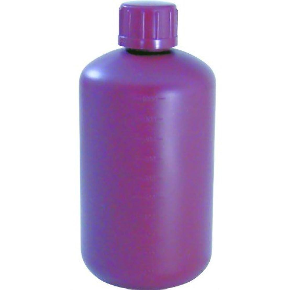 一掃する中断不誠実生活の木 PETボトル 1L