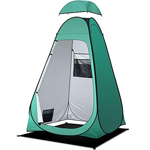 riggoo -  Camping