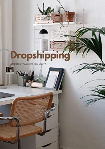 Dropshipping: Libro Digital - ¿Cómo encontrar proveedores? (ilustrado)