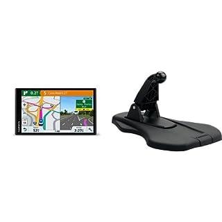 Garmin 010-01681-02 DriveSmart 61 NA LMT-S with Lifetime Maps Plus Traffic-S Bundle with Garmin Friction Mount (B07369BLL7) | Amazon price tracker / tracking, Amazon price history charts, Amazon price watches, Amazon price drop alerts