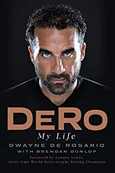 DeRo  My Life