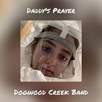 Daddy's Prayer