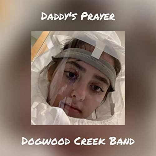 Dogwood Creek Band