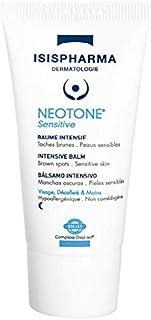 ISIS Pharma Neotone Sensitive, 30ml