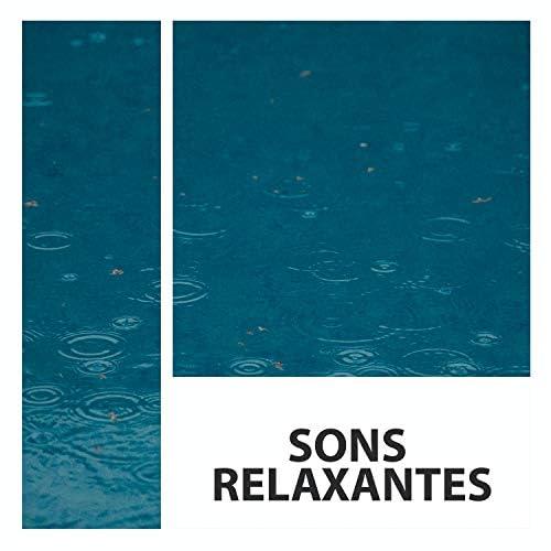 Medicina Relaxante, Ruido Blanco & Sons Relaxantes