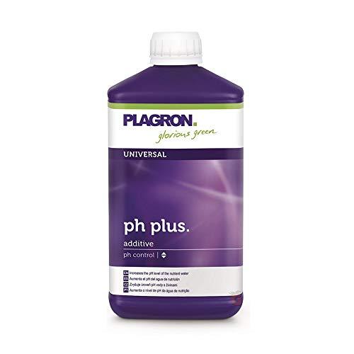 PH Plus Plagron pH+ Plus (500ml)
