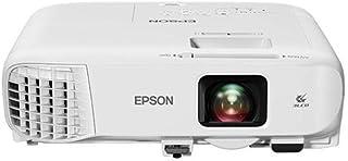 Epson POWERLITE 992F,1080P,4000 LMNS/WiFi
