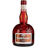 Grand Marnier - Liqueur (70 cl, 40º)