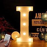 Beleuchten Buchstaben Mädchen Herz 26 Englisch Brief Lichter Led Symbol Lichter Hochzeit Kreative...
