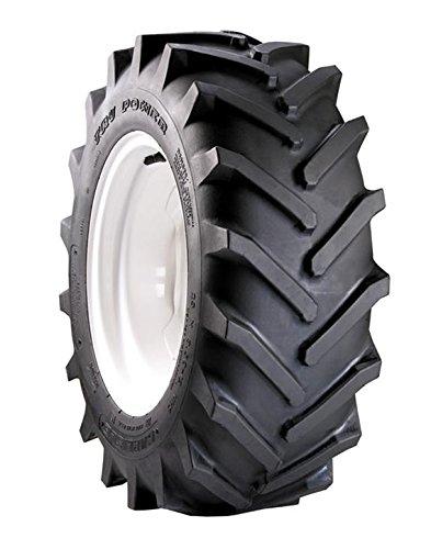 Carlisle Tru Power Lawn & Garden Tire - 6-12 4PLY