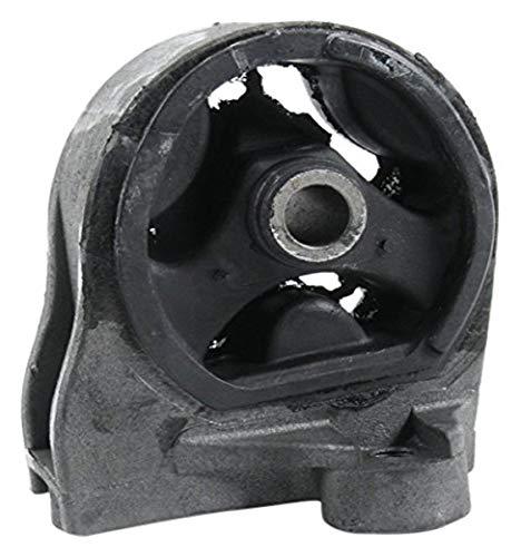soporte de motor honda civic 2001 fabricante MTC