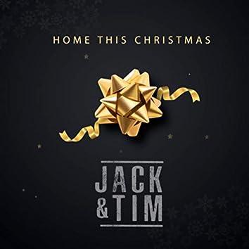 Home This Christmas (Radio Edit)