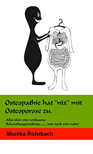 Osteopathie hat