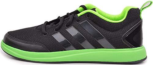 adidas - Chaussure Training X-HALE 2014 Noir C75362