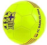 Balón de fútbol Barca – Colección oficial del FC Barcelona – Talla 5