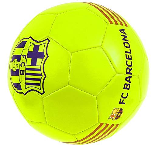 Balones Futbol Barcelona Marca BARCELONE FC
