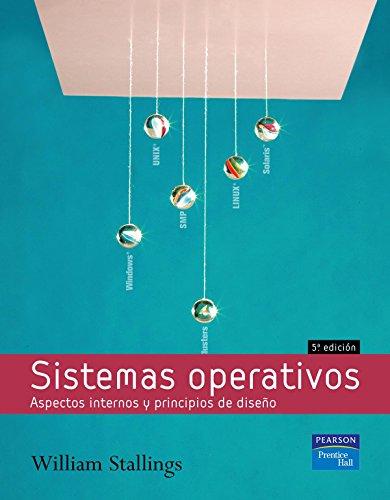 Sistemas operativos: Ejercicios resueltos