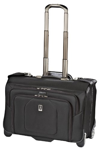 TRAVELPRO Crew 9 Rolling Garment Carry-On Bag
