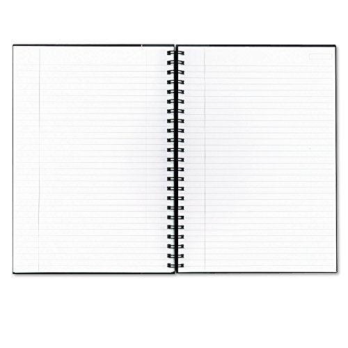 TOP25332 - TOPS Sophisticated Business Notebook