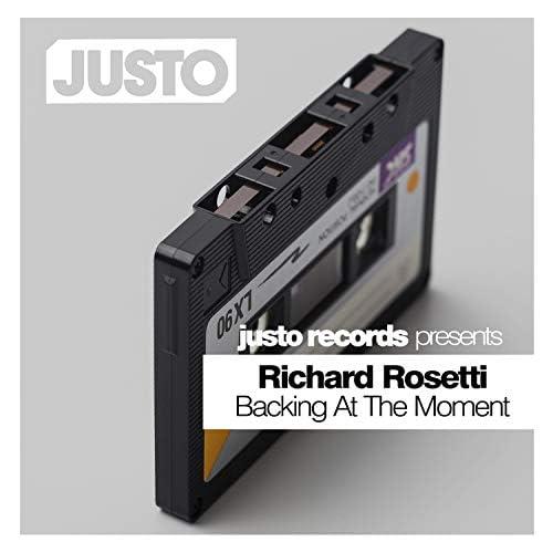 Richard Rosetti