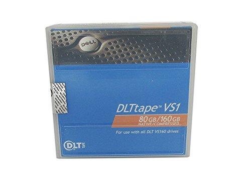 p5639Dell VS1DLT VS160DLT Tape Kartusche