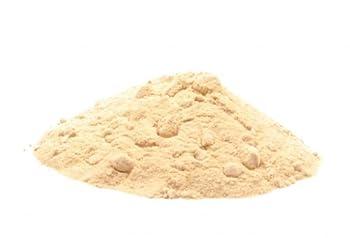 Honey Powder-2Lb-Deydrated Powdered Honey