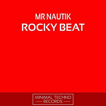 Rocky Beat