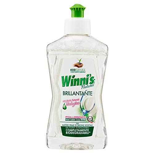 Winni's Brillantante - 250 ml