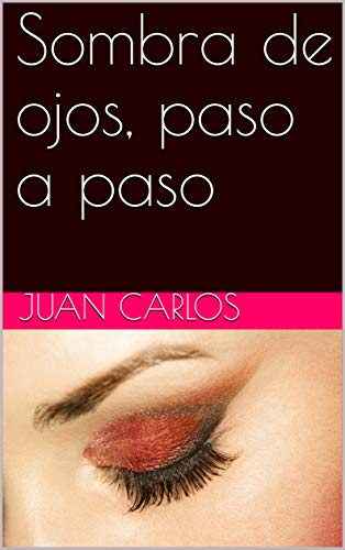 Maquillaje De Ojos Juvenil Paso A Paso