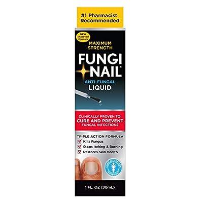 mycozil toenail fungus treatment