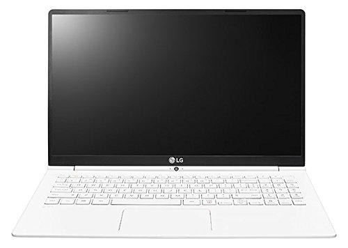 LG 15Z970 - Portátil de 15.6