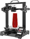 Impresora 3D de código Abierto Voxelab Aquila X2 con Placa de...