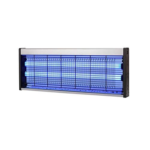 LIANGLIANG Lámpara del Mosquito Interior Repelente De Insectos Tubo LED Anti-Ultravioleta Protección...